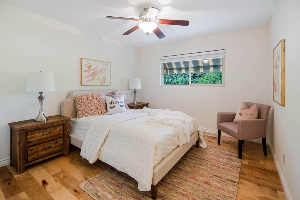 How Much Electricity Does A Ceiling Fan Use Surprising Decortweaks